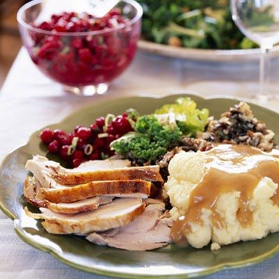 Click here to Print my  THANKSGIVING PLANNER